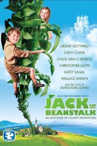 Jack and the Beanstalk | Bmovies