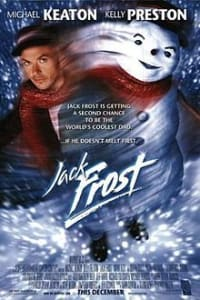 Jack Frost | Bmovies