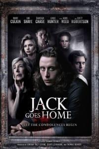 Jack Goes Home | Bmovies