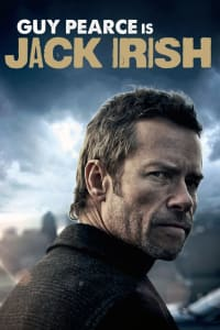 Jack Irish - Season 4 | Bmovies