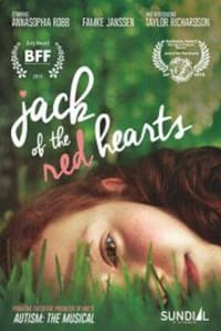 Jack of the Red Hearts | Bmovies