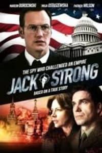Jack Strong | Bmovies