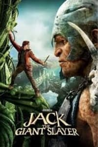 Jack The Giant Slayer | Bmovies