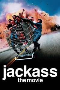 Jackass The Movie | Bmovies