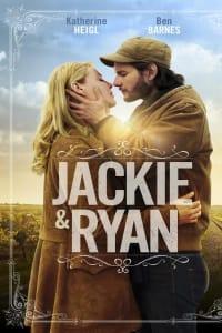 Jackie And Ryan   Bmovies