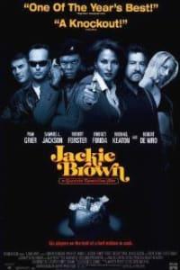 Jackie Brown | Bmovies