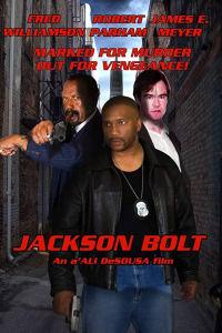 Jackson Bolt | Bmovies