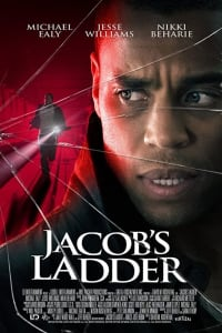Jacob's Ladder | Bmovies