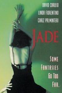Jade | Bmovies