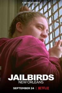 Jailbirds New Orleans - Season 1 | Watch Movies Online