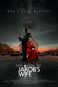 Jakob's Wife | Watch Movies Online