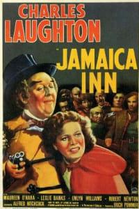 Jamaica Inn | Bmovies