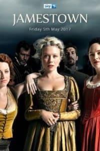 Jamestown - Season 2 | Bmovies