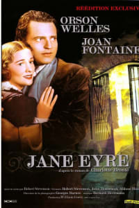 Jane Eyre (1943) | Watch Movies Online