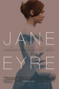 Jane Eyre | Bmovies