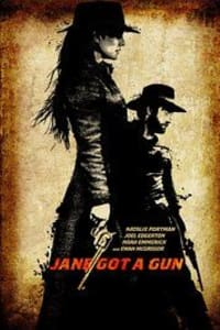 Jane Got A Gun | Bmovies