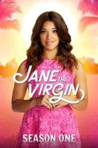 Jane The Virgin - Season 1 | Bmovies