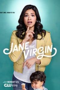 Jane the Virgin - Season 3 | Bmovies