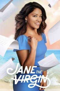 Jane the Virgin - Season 5 | Bmovies