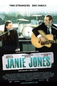 Janie Jones   Bmovies
