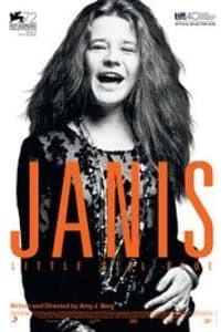 Janis Little Girl Blue | Bmovies