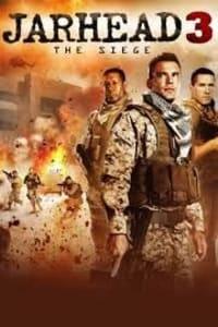 Jarhead 3 The Siege | Bmovies
