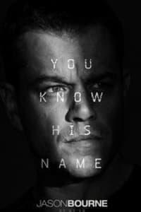 Jason Bourne   Bmovies