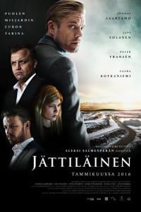 Jattilainen | Bmovies