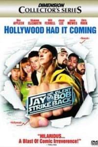 Jay and Silent Bob Strike Back | Bmovies