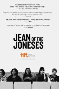 Jean of the Joneses   Bmovies