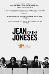 Jean of the Joneses | Bmovies