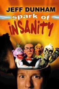 Jeff Dunham: Spark of Insanity | Bmovies