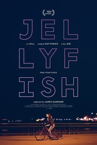 Jellyfish | Bmovies