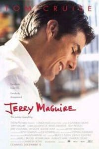 Jerry Maguire | Bmovies
