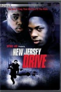 Jersey Drive | Bmovies