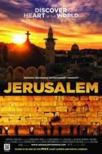 Jerusalem | Bmovies