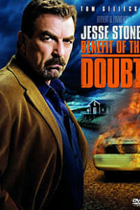 Jesse Stone: Benefit Of The Doubt | Bmovies