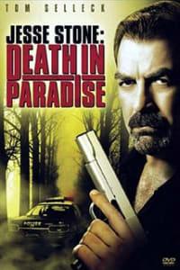 Jesse Stone: Death In Paradise | Bmovies