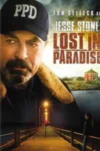 Jesse Stone Lost in Paradise | Bmovies