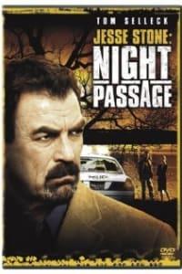 Jesse Stone: Night Passage | Bmovies