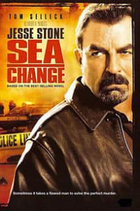 Jesse Stone: Sea Change | Bmovies