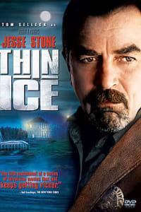 Jesse Stone: Thin Ice | Bmovies