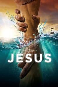 Jesus | Bmovies