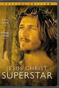 Jesus Christ Superstar | Bmovies