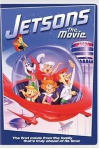 Jetsons: The Movie | Bmovies