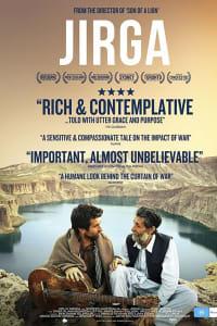 Jirga | Watch Movies Online