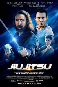 Jiu Jitsu | Watch Movies Online