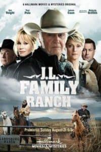 J.L. Family Ranch   Bmovies