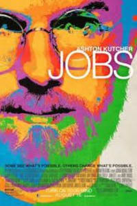 Jobs | Watch Movies Online