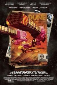 Jodoworowskys Dune | Bmovies